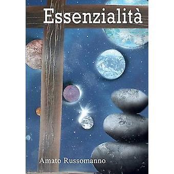 Essenzialit by Russomanno & Amato