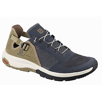 Salomon Tech Amphib 4 409135 universal all year men shoes