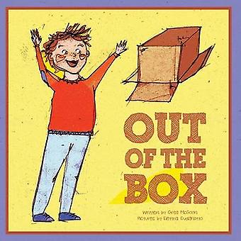 Out of the Box by McGoon & Greg