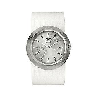 Men's Watch Marc Ecko E11534G2 (52 mm)