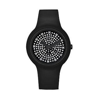 Ladies'�Watch Haurex SN390DFN (34 mm)