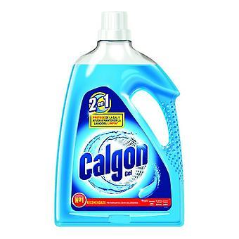 Calgon Anti-lime Gel 2.25 l