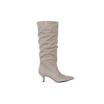 CafeNoir ME913402 universal winter women shoes