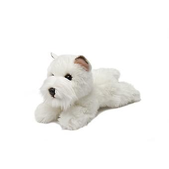 MiYoni Dogs 8-inch Westie