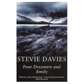 Four Dreamers and Emily
