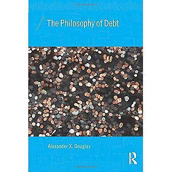 Filosofien om gæld (økonomi som Social teori)