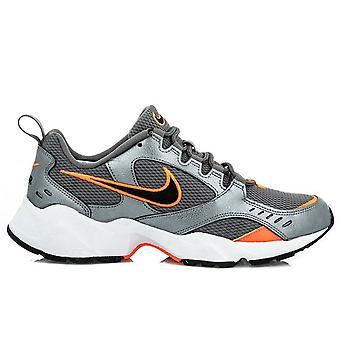 Air Heights Gunsmoke Sneakers