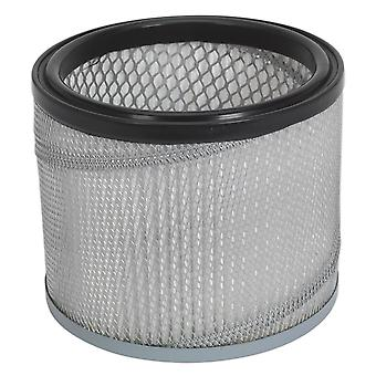 Filtro de cartucho Hepa Sealey Pc150Acf para Pc150A
