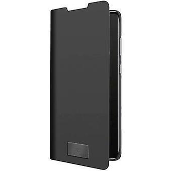 بلاك روك لياقة بدنية كتيب سامسونج غالاكسي S20 + أسود