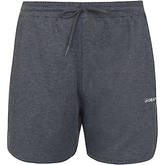 LA Gear Lightweight Shorts Ladies