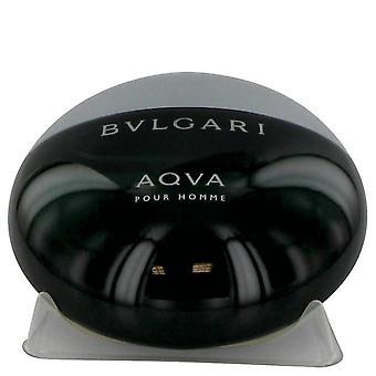 Aqua Pour Homme Eau De Toilette Spray (Tester) por Bvlgari 3,4 oz Eau De Toilette Spray
