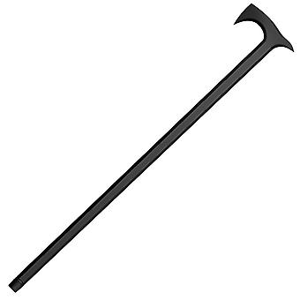 Cold Steel Axe Head Cane - walking stick