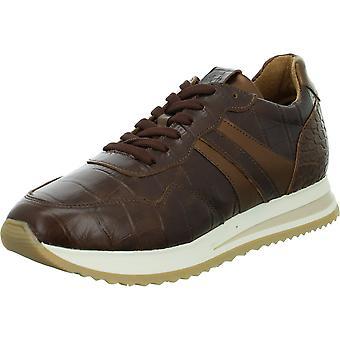 Tamaris 112370025 330 112370025330 universal toute l'année chaussures pour femmes