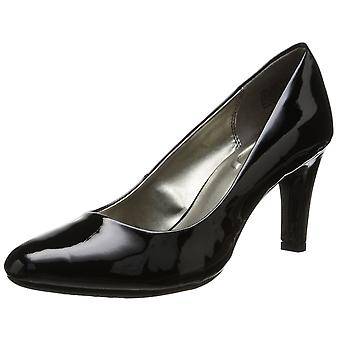 Bandolino Womens LANTANA Closed Toe Classic Pumps