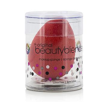 Beauty blender red. carpet 211024 -