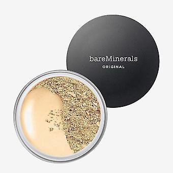 Bare Minerals Foundation Golden Fair 8g