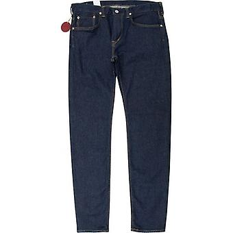 Edwin Slim Taps toelopende Fit Jeans