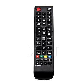 Calvas Samsung Tv -kaukosäätimelle Lcd-, Led- ja Smarttv-laitteille