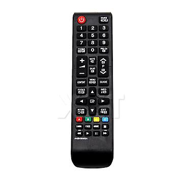 Calvas dla Samsung Tv Pilot zdalnego sterowania dla LCD, LED i SmartTV