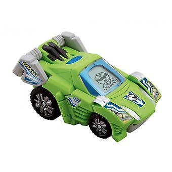 VTech Switch & Go Dinos - Lex the T-Rex