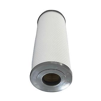 Spa/vann-basseng/badestamp Filter