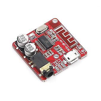 Bluetooth Audio Receiver - Lossless Decoder Board