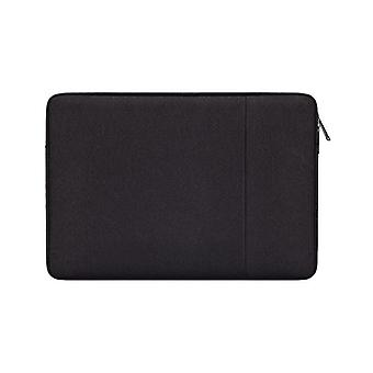 Laptop Sleeve Case Computer Cover bag Compatible MACBOOK 15.4 inch (375x265x25mm
