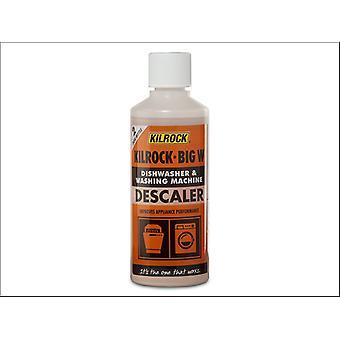 Kilrock Kilrock Big-W Descaler