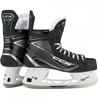 CCM Ribcore 76K Ice Skating Junior