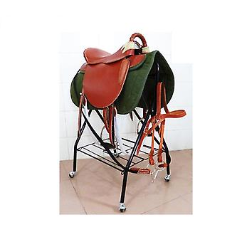 Equestrian Supplies/horse Racing Supplies/visitors Saddle Horse Riding