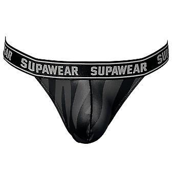 Supawear POW Beast Jockstrap | Men's Underwear | Men's Jockstrap