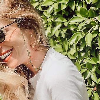 روز سلسلة النظارات الشمسية