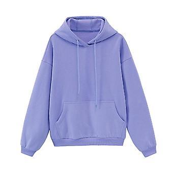 Fleece trainingspakken en oversized hoodies, Unisex.