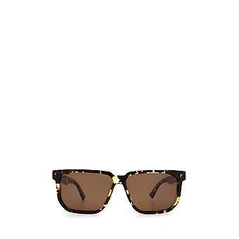 بوتيغا فينيتا BV1033S هافانا النظارات الشمسية الذكور