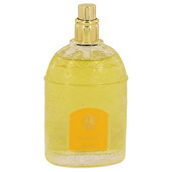 Chamade Eau De Toilette Spray (Tester) af Guerlain 3,3 oz Eau De Toilette Spray
