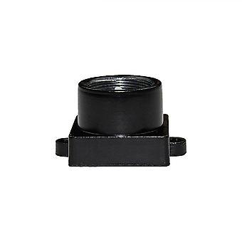 M12-Halter Objektiv & Halterung Schraube für Objektiv Cctv Pcb, Ip Kamera Modul