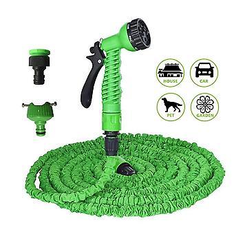 Flexi hose - expandable garden hose - 50ft