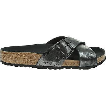 Birkenstock Siena VL Vintage 1019409 universelle sommer kvinner sko