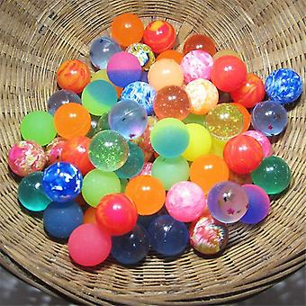 Funny Toy Balls Mixed Bouncy