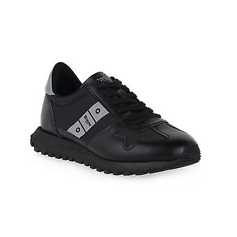 Blauer bbk dawson sneakers fashion