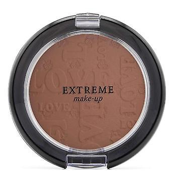 Mya Cosmetics Compact Powder Bronzer No, 8