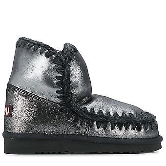 Eskimo 18 Boots