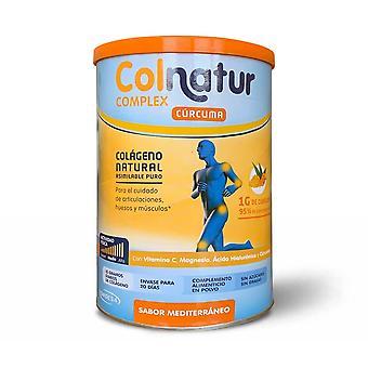 Colnatur Curcuma Complex 250 gr
