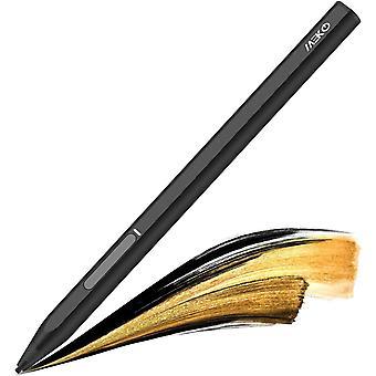 FengChun Stylus Pen für Microsoft Surface mit Neigungsfunktion 4096 Druckstufen und Palmrejection,