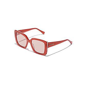 هوكرز شازارا النظارات الشمسية، الكراميل، امرأة واحدة الحجم