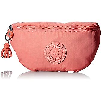 Kipling New Fresh, Women's Crossbody Bags, Fresh Coral, One Size