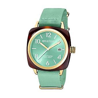 Briston horloge 20240.pya.t.29.ngw