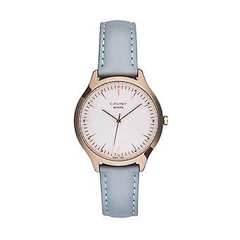 Cauny watch cmj004