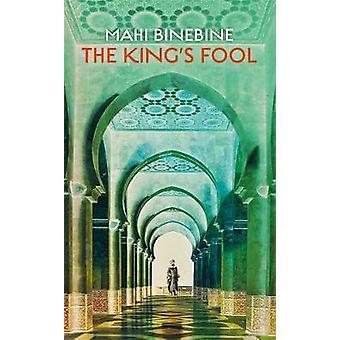 Le Roi-apos;s Fool