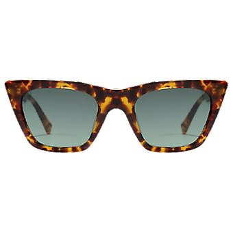 Hawkers Hypnose Sunglasses (Health & Beauty , Personal Care , Cosmetics , Cosmetic Sets)